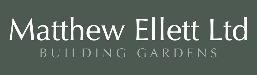 Matthew Ellett Ltd